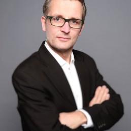 Olaf Keser Wagner